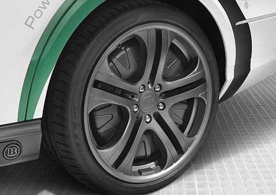 Wheel Hub Motor Electric Car Qs Motor Electric Car Hub